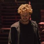 Punho de Ferro: O último passo da Marvel e Netflix rumo a Os Defensores
