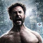 Sessão Retrô: Wolverine: Imortal (2013)
