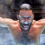Sessão Retrô: X-Men Origens: Wolverine (2009)