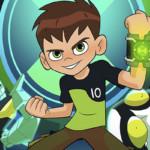 Nova série: Ben 10 retorna com episódios concentrados em ação e humor