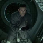 Vida: Thriller de ficção científica não deixa o terror morrer no espaço
