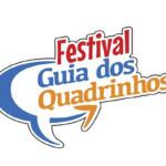Festival Guia dos Quadrinhos 2017 acontece no próximo fim de semana