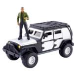 Velozes e Furiosos 8 inspira nova coleção da Mattel