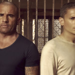 5ª temporada: Prison Break retorna maior e com personagens originais
