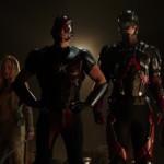 2ª temporada: Legends of Tomorrow acerta com sci-fi, comédia e referências