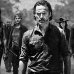 The Walking Dead: Final da 7ª temporada tem esperança e promessa de guerra