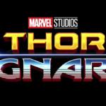 Thor: Ragnarok ganha primeiro trailer