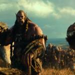 Warcraft: O Primeiro Encontro de Dois Mundos estreia no Telecine