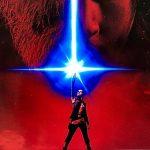 Star Wars: Os Últimos Jedi ganha primeiro teaser legendado e pôster