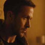 Blade Runner 2049 ganha trailer completo e legendado