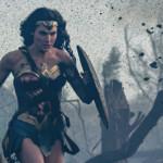 Mulher-Maravilha: Bela, empoderada e de Themyscira
