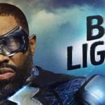Black Lightning ganha trailer; conheça a série do Raio Negro da DC Comics