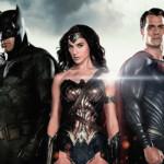 Relembre a estreia da Mulher-Maravilha em Batman vs Superman