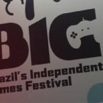 5º BIG Festival: Maior evento de jogos indie da América Latina acontece em SP