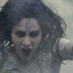 """""""Missão Imonstrível"""": A Múmia abre o Dark Universe da Universal Pictures"""