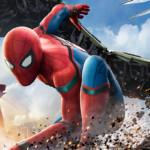 """Com grandes poderes, """"De Volta ao Lar"""" é um grande filme do Homem-Aranha"""