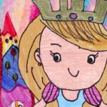 De Criança para Criança: Desenhos criados por crianças estreiam no ZooMoo
