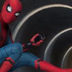 Homem-Aranha: De Volta ao Lar ganha app oficial para Android e iOS