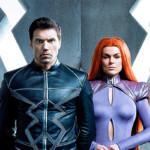 Marvel's Inhumans: Sai o primeiro trailer oficial da série dos Inumanos