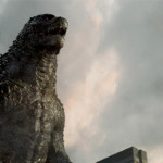 MonsterVerse: Warner inicia gravações do novo filme de Godzilla