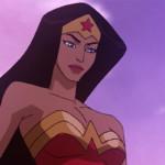 Mulher-Maravilha: Feminismo e mitologia grega numa odisseia épica