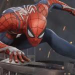 E3 2017: Os 10 jogos mais esperados da maior feira de games do mundo
