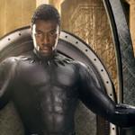 Pantera Negra ganha primeiro trailer legendado, pôster e sinopse oficial