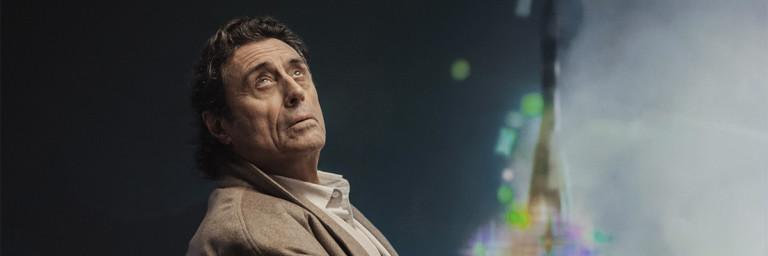 1ª temporada: Provocativa, American Gods é uma das melhores séries do ano