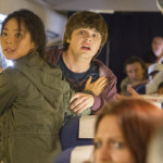 Fear the Walking Dead: Flight 462: Websérie traz o início do apocalipse zumbi