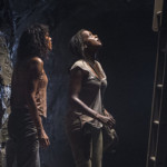 Fear the Walking Dead: Passage mostra quando os vivos são a maior ameaça