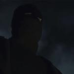 Gotham: 3ª temporada traz caos, sombras e a ascensão do Batman