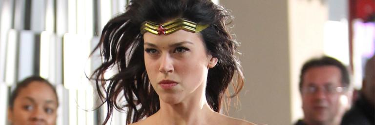 Mulher-Maravilha (2011): Conheça a série de TV que nunca foi ao ar
