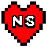 Dia dos Namorados: Conheça o Nerd Spell, o app de paquera para geeks