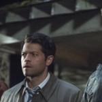 Warner exibe finais de temporada de Supernatural, Arrow, Supergirl e Flash