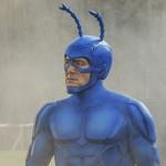 The Tick: Série de super-herói do Amazon Prime Video ganha trailer