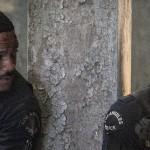 Bright: Filme da Netflix ganha trailer com Will Smith e criaturas fantásticas