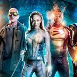 SDCC 2017: Novidades sobre ArrowVerse, Black Lightning e Gotham