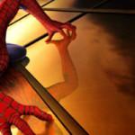 Sessão Retrô: Homem-Aranha (2002)