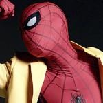 Top 10 de videoclipes do Homem-Aranha