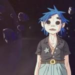 Completando 25 anos, Anima Mundi começa em SP