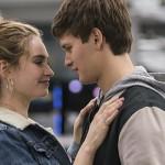 Em Ritmo de Fuga: Filme tem ação e trilha sonora na batida perfeita