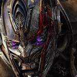"Apocalíptico, ""O Último Cavaleiro"" busca explicar a mitologia de Transformers"