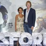 """""""Crossover entre Transformers e G. I. Joe é o caminho"""", aponta Michael Bay"""