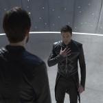 SDCC 2017: Série Marvel's Inhumans tem segundo trailer revelado