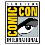 SDCC 2017: Saiba como assistir aos painéis da San Diego Comic-Con