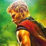 SDCC 2017: Painéis de Thor, Pantera, Homem-Formiga & Vespa e Capitã Marvel