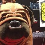 SDCC 2017: Marvel's Inhumans promete trama grandiosa e shakespeariana