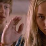 SDCC 2017: The Gifted ganha segundo trailer