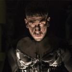 Netflix libera primeira foto oficial e teaser de Marvel – O Justiceiro
