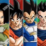 Cartoon Network lança abertura de Dragon Ball Super em português; confira